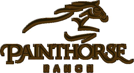 Painthorse Ranch Logo